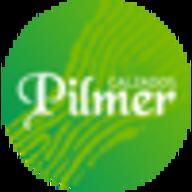 logotipo de CALZADOS PILMER SL