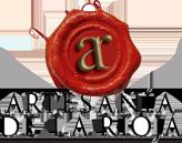 alpargatas artesanas