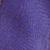 alpargata morado