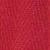 alpargata rojo