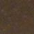 alpargata marron
