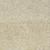 alpargata sand