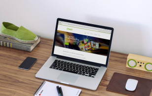 PILMER web escritorio